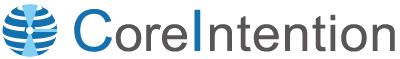 コアインテンション株式会社 公式サイト